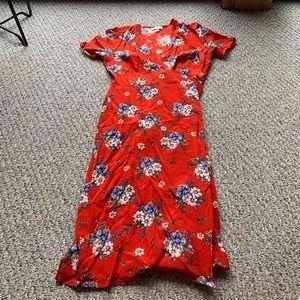 Yumi Kim Dress Sz medium